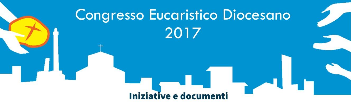 banner_congresso_eucaristico_diocesano_bologna_2017